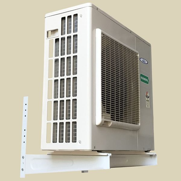 Plantex Heavy Duty Air Conditioner Outdoor Unit Stand/AC Compressor/Split AC Stand