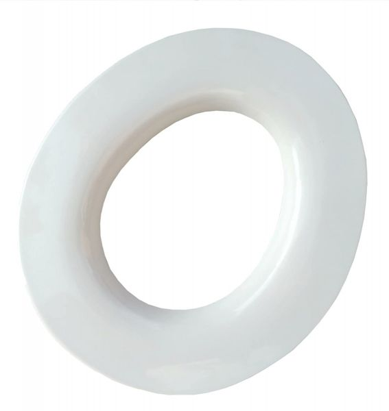 Plantex Forever High Grade Baby Toilet Seat Cover